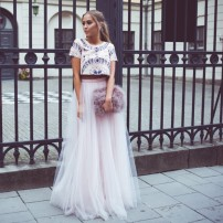 2015-new-fashion-a-line-woman-long-font-b-tulle-b-font-font-b-skirt-b