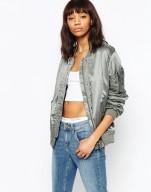asos-luxe-satin-bomber-jacket