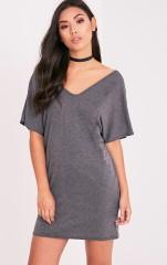 basic-plt-tshirt-dress
