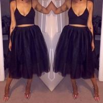 kimberley-tulle-skirt-2