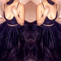 kimberley-tulle-skirt