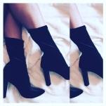 kimebrley-basic-shoes