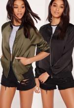 missguided-reversible-satin-bomber-jacket