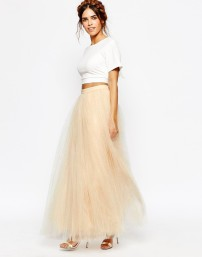 tulle-little-mistress-maxi