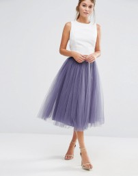 tulle-skirt-little-mistress-asos