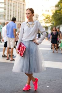 tulle-skirts-4