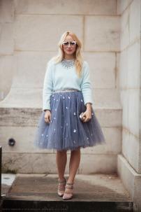 tulle-skirts-9