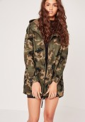 yzy-look-camo-jacket-missguided